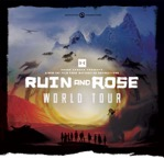 Ruin and Rose Film Poster